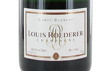 Louis Roederer Carte Blanche Extra Dry